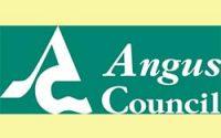 Angus Council complaints