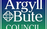 Argyll and Bute Council complaints
