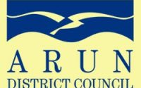 Arun District Council complaints