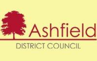 Ashfield District Council complaints