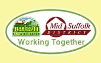Babergh District Council complaints