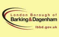 Barking and Dagenham Council complaints
