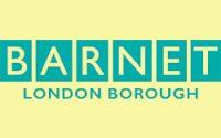 Barnet Council complaints