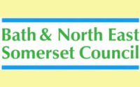 Bath and North East Somerset Council complaints