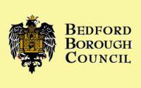 Bedford Borough Council complaints