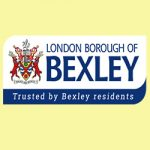 Bexley Council complaints number & email
