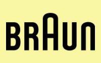 Braun complaints