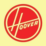 Hoover complaints number & email