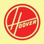Hoover complaints