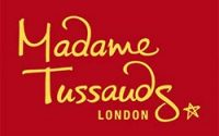 Madame Tussauds complaints