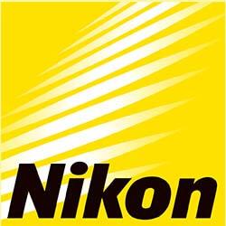Nikon complaints