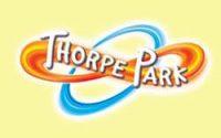 Thorpe Park complaints