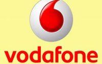 Vodafone Complaints