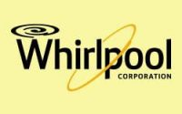 Whirlpool complaints