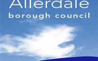 allerdale borough council complaints