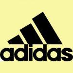 Adidas complaints