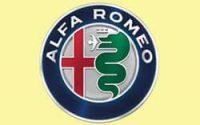 Alfa Romeo complaints