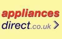 Appliances Direct complaints