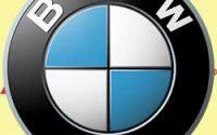 BMW complaints