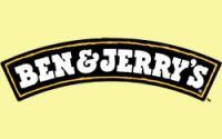 Ben & Jerry's complaints