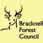 Bracknell Forest Council complaints number & email