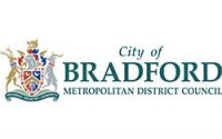Bradford Metropolitan District Council complaints