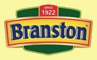 Branston complaints
