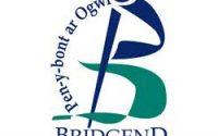 Bridgend County Borough Council complaints
