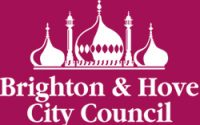 Brighton and Hove City Council complaints