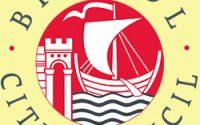 Bristol City Council complaints
