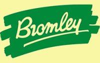 Bromley Council complaints