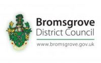 Bromsgrove District Council complaints