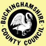 Buckinghamshire County Council complaints number & email