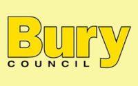 Bury Metropolitan Borough Council complaints