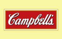 Campbell's complaints