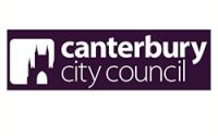 Canterbury City Council complaints