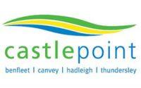 Castle Point Borough Council complaints
