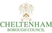Cheltenham Borough Council complaints