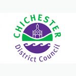 Chichester District Council complaints number & email