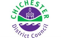 Chichester District Council complaints