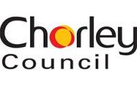 Chorley Council complaints