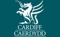 City of Cardiff Council complaints