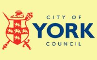 City of York Council complaints