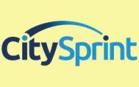 Citysprint complaints