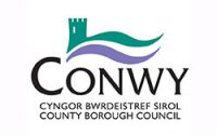 Conwy County Borough Council complaints