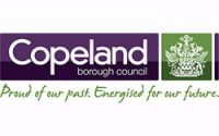 Copeland Borough Council complaints