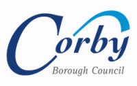 Corby Borough Council complaints