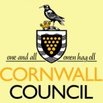 Cornwall Council complaints number & email
