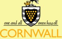 Cornwall Council complaints