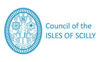 Council of the Isles of Scilly complaints